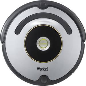 Irobot Roomba 616 Saugroboter Saugroboter