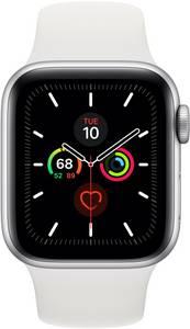 Apple Watch Watch Series 5